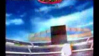 Furu Furu Park - Wii Trailer