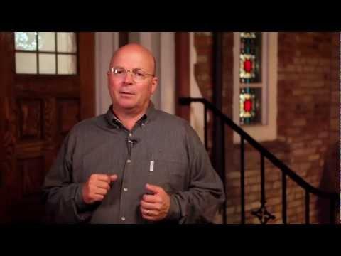 The King Jesus Gospel - Scot McKnight - YouTube