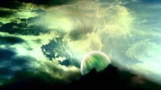 Pleiadians - Maldek (Etnica Live Mix) ᴴᴰ