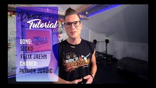 Tutorial   SICKO - Felix Jaehn