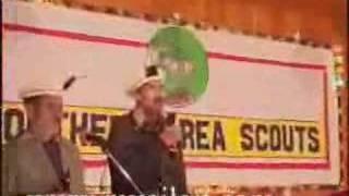 Aqeel Khan Aqeel Gilgit Shina song
