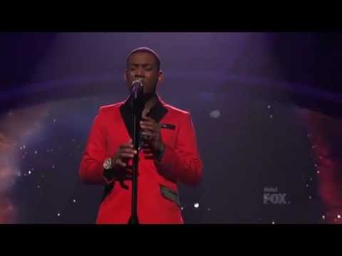 Joshua Ledet- I Believe - Top 7 Redux - AMERICAN IDOL SEASON 11 - YouTube.mp4
