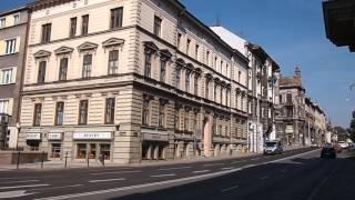 видео Автобусы в Бельско-Бяла. Eavtobus.com