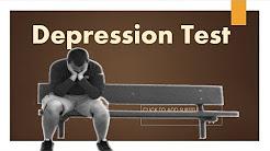 hqdefault - Test De Goldberg Depression