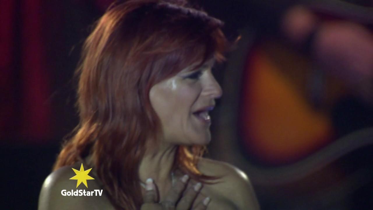 Goldstar-Tv