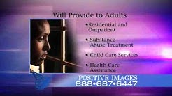 substance abuse treatment centers michigan