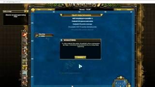 seafight pergamino blanco oleada 30