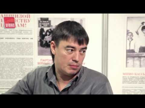 Интервью с Вячеславом Кудрявцевым, директором департамента франчайзинга HARAT'S PUB