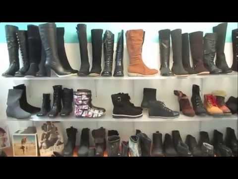 купить туфли женские дешево / купить дешевые женские туфли / туфли .