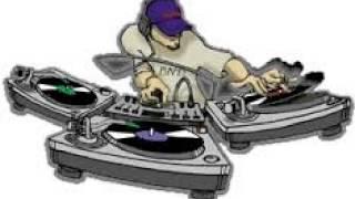 dj chetas non stop mix by dj domnic
