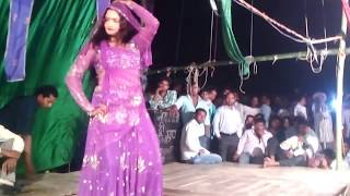 भोजपुरी नौटंकी ( बुढ़ापार ) भाग-10    Bhojpuri Nautanki Budhapar Part-10