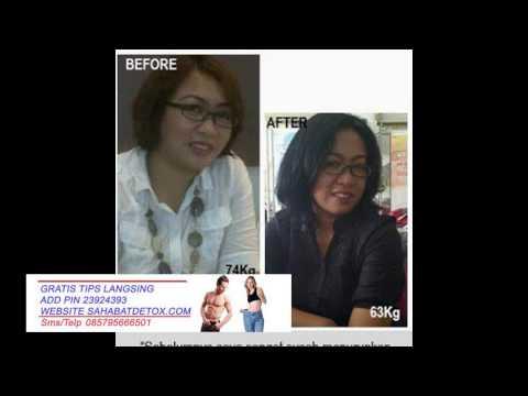 cara mengencangkan bokong setelah melahirkan Konsultasi ADD PIN D2FE4193 from YouTube · Duration:  31 seconds