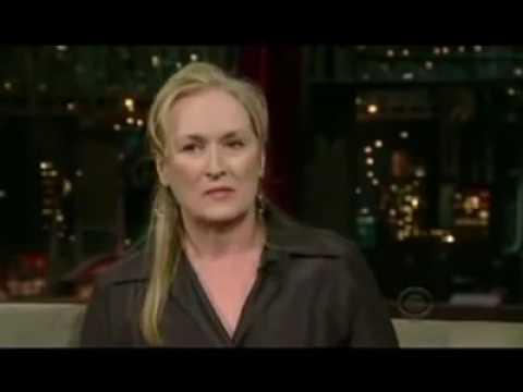 Quella volta che Dino De Laurentiis definì Meryl Streep