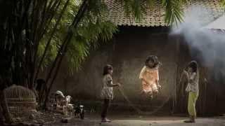 CHIỀU TRÊN QUÊ HƯƠNG TÔI - Trịnh Công Sơn