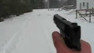 real life fps 007
