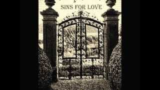 SECRECY-Sins for love