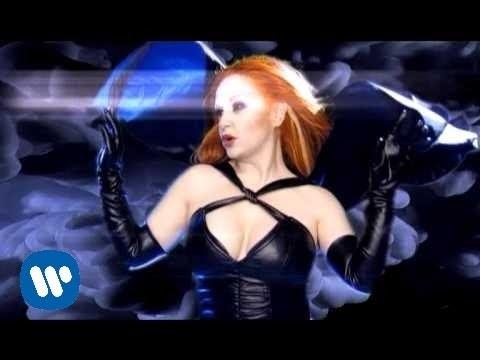 Fangoria - Retorciendo Palabras (Video Clip)