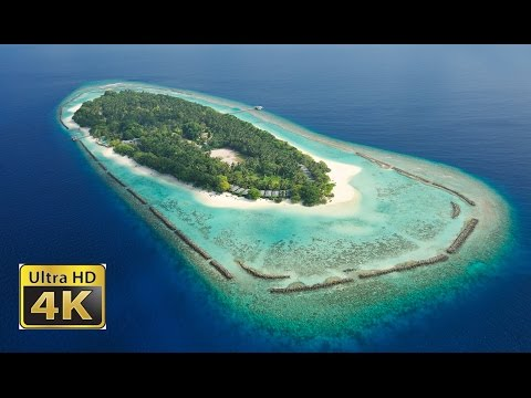 Malediven - amazing