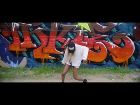 Tekno Pana   Patoranking ft Sarkodie No Kissing Baby   Kwamz & Flava Wo Nane No djnani mashup