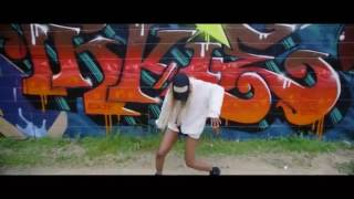 Tekno Pana | Patoranking ft Sarkodie No Kissing Baby | Kwamz & Flava Wo Nane No djnani mashup