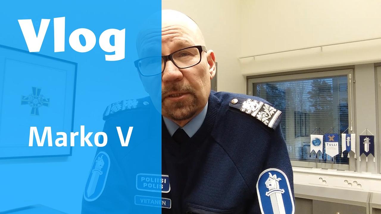 Marko Viitanen