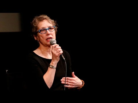 'In the Steps of Trisha Brown' | Marie-Hélène Rebois, Lisa Kraus, & Carolyn Lucas