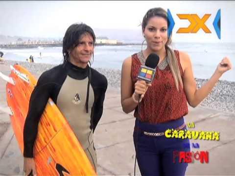 LIMA SURF - Deporte Xsport