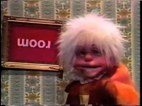 Readalong  Episode 3 1975