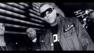 Teledysk: Fu & DJ Element - Ukryty szept