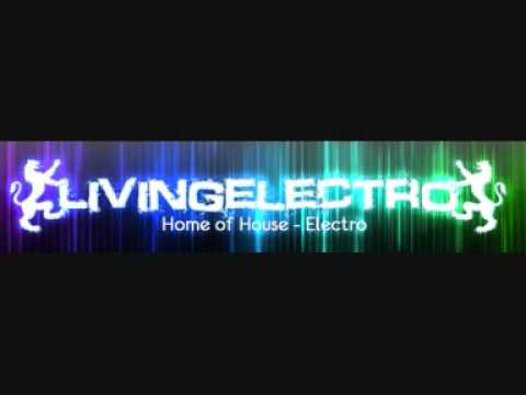 EasyTech - I'm The Sexy Girl ( Electro / House Remix)