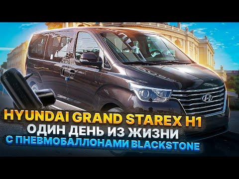 Прокат/Аренда автомобилей Новосибирск - YouTube
