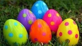 Cara Membuat Kerajinan Tangan  Dari Kulit Telur