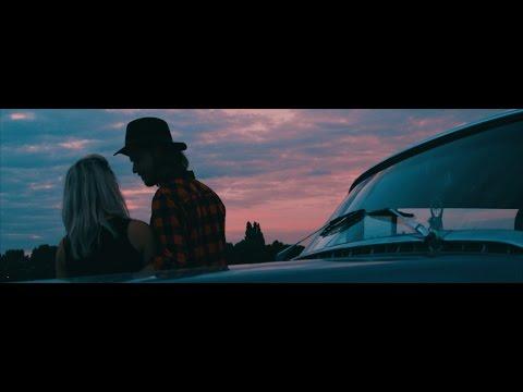 Drive (Music Video) ft.  Mick, Dan & Kelly