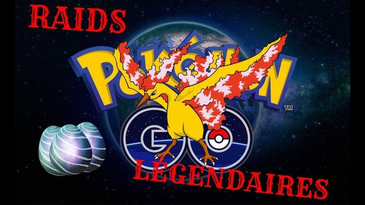 Je Loupe 2 Sulfuras Pokémon Go 1 Itslunatix