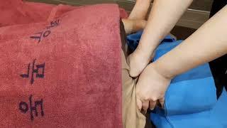목동 마사지 ■ 임산부.어깨.목통증.커플마사지.골반교정…