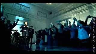 Андрей Губин - Девушки как звезды