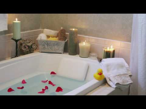 Spa Day | Spa Music for Your Special Home Treatments