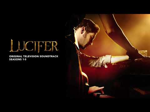 Lucifer Season 5 Soundtrack Every Song From The Series What S On Netflix