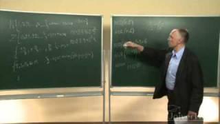 Числовые выражения; действия с натуральными числами