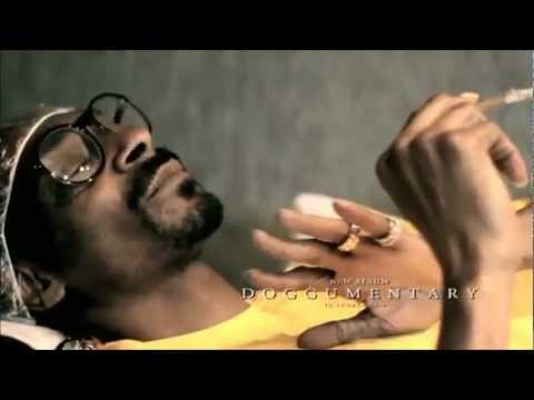 Snoop Dogg - Stoner's Anthem OFFICIAL VIDEO