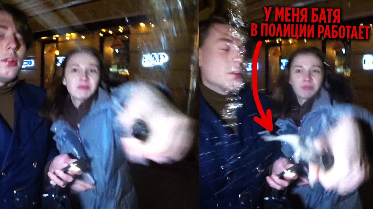 Лев Против - Облили себя позором.