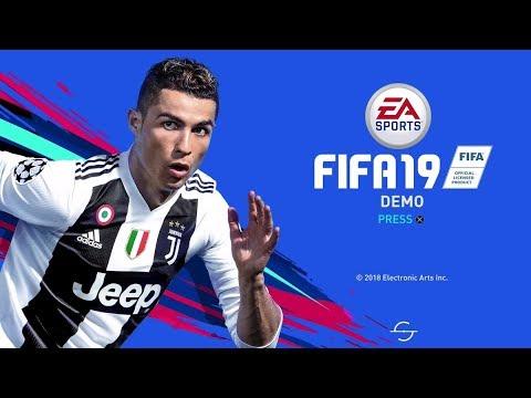 FIFA 19 - WEB APP *CONFIRMED* RELEASE DATE & TIME! FUT 19 WEB APP DETAILS!