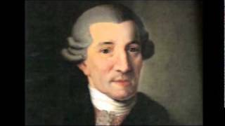 Haydn - String Quartet in D minor, Op. 76; No. 2: Third and Fourth Movements [Part 2/2]