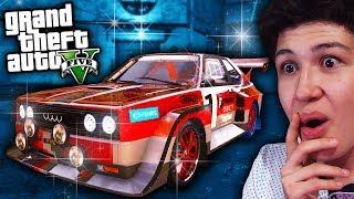 Las CARRERAS CALLEJERAS más ÉPICAS de GTA 5!! Grand Theft Auto V - GTA V