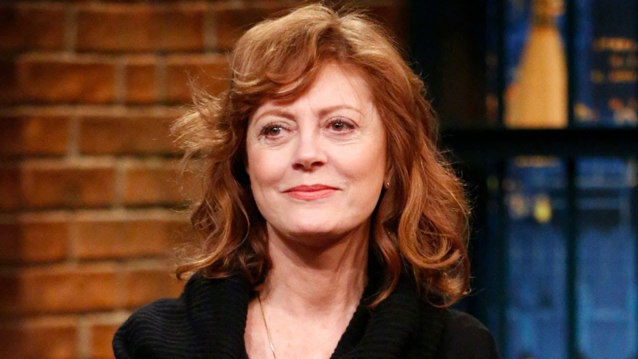 ICloud Susan Sarandon nudes (79 photo), Ass, Paparazzi, Instagram, butt 2020