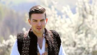 Grigore Gherman - Neamul meu pereche n-are