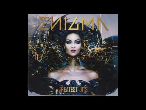 Enigma ♫ GREATEST HITS (CD1 2017 edition)