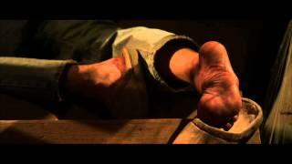 Rosewood Lane - Movie Trailer