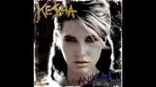 KE$HA - Stephen - With Lyrics