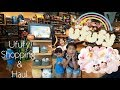 Ufufy Shopping and Haul!!!!❤️❤️❤️
